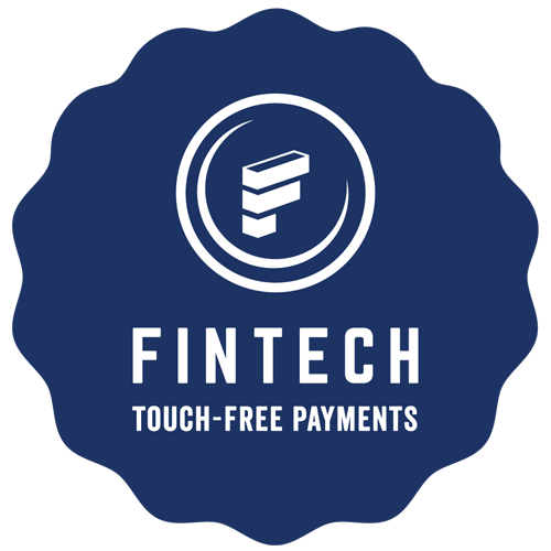 coastal beverage touch free payments