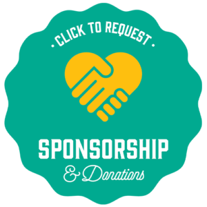 coastal beverage sponsorship